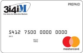 Gift Card MASTERCARD da € 75,00