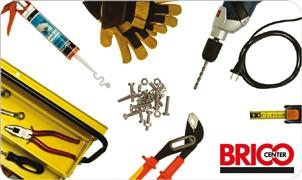 brico center gift card