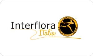 Gift Card Interflora da € 100,00