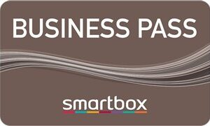 Gift Card Smartbox da € 50,00