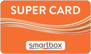 smartbox gift card