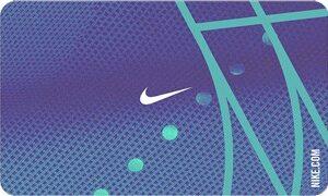 Gift Card Nike da ? 100,00