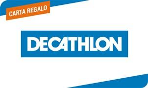decathlon gift card